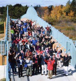 paul-bunyan-trail-bridge-dedication