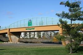 paul-bunyan-trail-bridge-excelsior-road-crossing