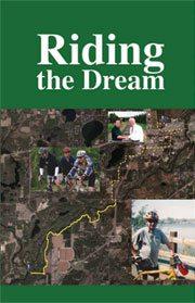 ride-the-dream