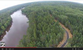 trail-extension-cwsp-video-thumb
