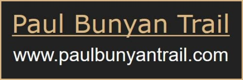 paul-bunyan-trail-logo-new-2
