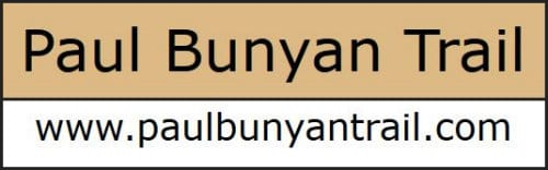 paul-bunyan-trail-logo-new-4