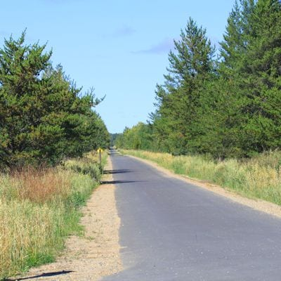 activities-paved-trails